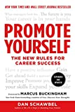 img - for Promote Yourself: The New Rules for Career Success book / textbook / text book