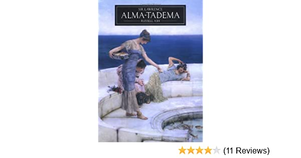Sir Lawrence Alma - Tadema (Pre-Raphaelite Painters Series) (Spanish Edition): Russell Ash: 9781857936209: Amazon.com: Books