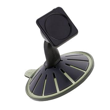 Sharplace 1 x Einstellbarer Saugnapf KFZ Halterung F/ür Tom Tom GO 520 530 620 630 720 730 920 930