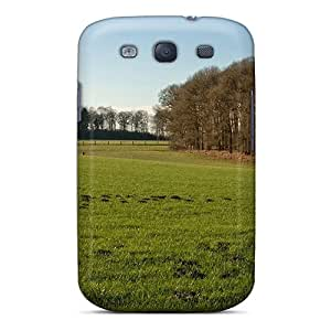 YdvhAwm23721TNonc Snap On Case Cover Skin For Galaxy S3(field)