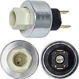 UAC SW 1122C A/C Clutch Cycle Switch