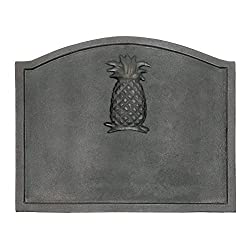 Minuteman International Pineapple Fireback
