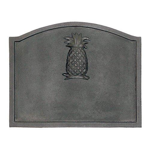 Find Discount Minuteman International Pineapple Fireback