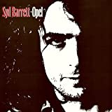 Opel by SYD BARRETT (2015-04-08)