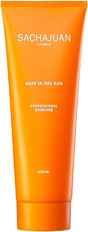 Sachajuan Hair In The Sun, 125ml
