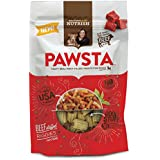 Rachael Ray Nutrish Pawsta Dog Treats, Riggies Stuffed with Beef Recipe, 15 oz