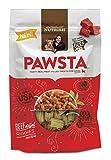 Rachael Ray Nutrish Pawsta Dog Treats, Riggies Stuffed with Beef Recipe, 15 oz