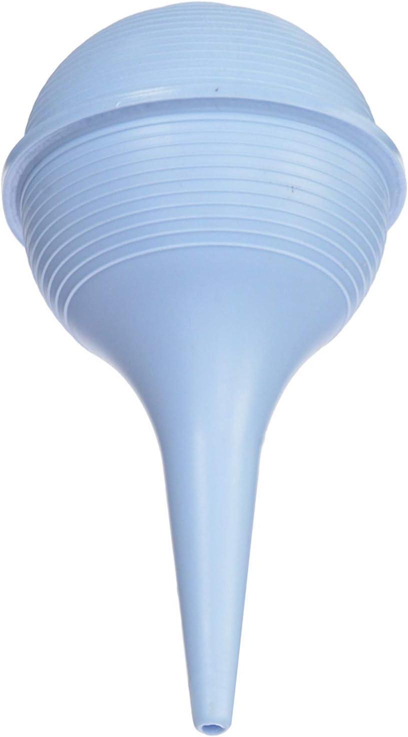 Comfort Axis Baby Aspirador nasal y jeringa de cera para oído ...