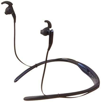 4bd650780c4 Image Unavailable. Image not available for. Color: Samsung Level U Wireless  Headphones