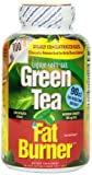 Applied Nutrition Green Tea Fat Burner, Maximum Strength with 400 mg...