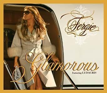 Glamorous (Space Cowboy Remix) [feat. Ludacris] de Fergie