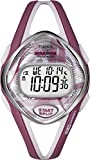"Timex Women's ""Ironman"" Sport Watch"