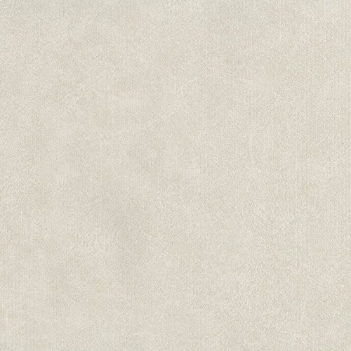 Norwall NW35220 Brookline Vinyl Faux Textured Wallpaper, Ivory, Multi-Color