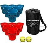 Bucket Ball - Beach Edition Starter Pack - Ultimate