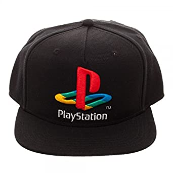 sony playstation logo. sony playstation logo c