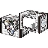 ブシロード デッキホルダーコレクションV2 Vol.181 『劇場版 ソードアート・オンライン -オーディナル・スケール-』