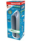 Honeywell HHT-080 HEPAClean Tower Air Purifier