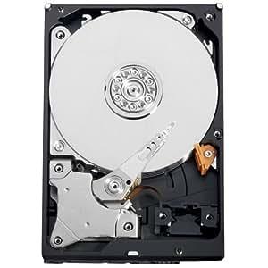 Western Digital WD RE4-GP WD2002FYPS - disco duro - 2 TB - SATA-300