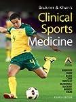 Brukner & Khan's Clinical Sports Medi...