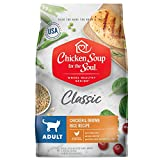 Chicken Soup for the Soul Pet Food - Adult Cat