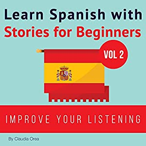 Learn Spanish Level 1 Lesson 1 - YouTube