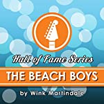 The Beach Boys | Wink Martindale