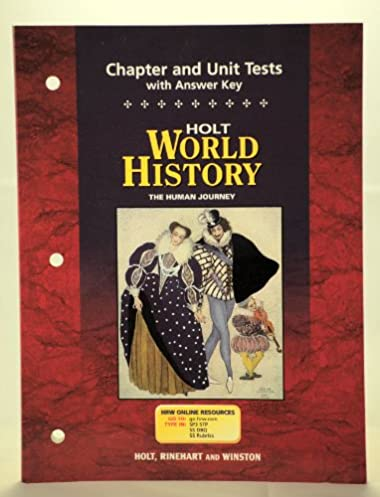 holt worldhistory guided strategies answers ch17 open source user rh userguidetool today