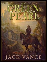 Lyonesse: The Green Pearl: Suldrun's Garden