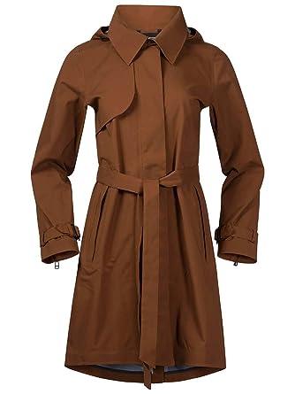 Damen MantelBekleidung 3l Jacke Oslo Bergans UpMVSqz