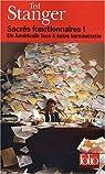 Sacrés fonctionnaires ! Un Américain face à notre bureaucratie par Stanger