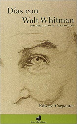 Tras la senda de Thoreau: libros, ensayos, documentales etc de vida salvaje y naturaleza. - Página 2 513Ylv3Y%2BDL._SX310_BO1,204,203,200_