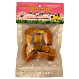 Himalayan Yaky Nuggets 3-1/2-Ounce Dog Chew, 99gm, My Pet Supplies