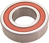 545932J025 - Ball Bearing (28X58X16) For Nissan - Febest