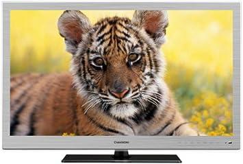 Changhong EF24F888SD LED TV - Televisor (609.6 mm (24