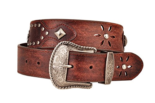 country belts - 6