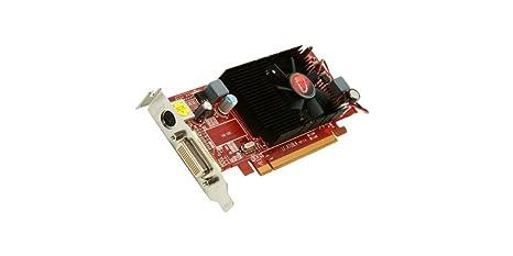 Amazon.com: VisionTek, Radeon HD4550 PCIe 512 MB (Catálogo ...