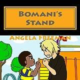 Bomani's Stand