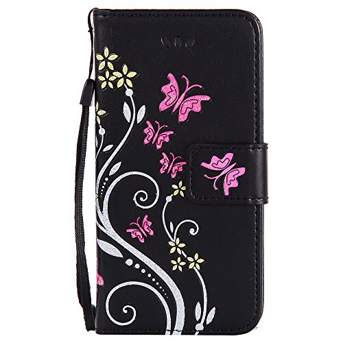 MANDCG 435 PU Leather Flip Protective Cover Case for for sale  Delivered anywhere in USA