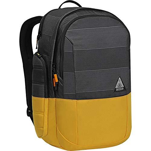 OGIO International Men's Lockdown Clark Backpack
