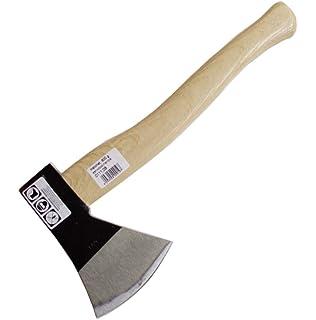 Amazon.com: Stubai 672204 - Hachita con curvado, 21.16 oz ...