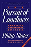 The Pursuit of Loneliness, 20th Anniversary Edition