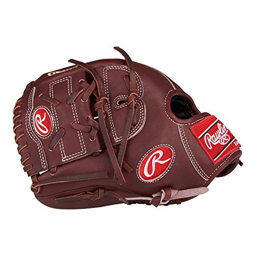 Rawlings Heart of The Hide ()