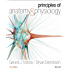 Principles of Anatomy and Physiology, 14th Edition