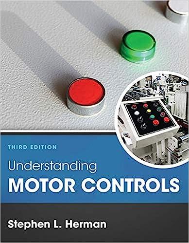 Understanding Motor Controls Herman Stephen L 9781305498129 Amazon Com Books