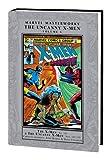 Marvel Masterworks, Marvel Comics, 0785130136