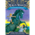 Stallion by Starlight (Magic Tree House (R) Merlin Mission Book 21)