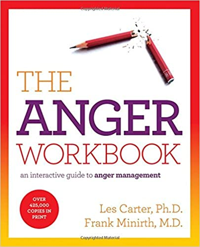 Christian living page 2 home library download e books the anger workbook an interactive guide to anger management pdf fandeluxe Gallery