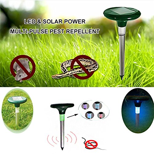 greathouse-garden-solar-power-mouse-repeller-sound-wave-pest-expeller-with-led-light