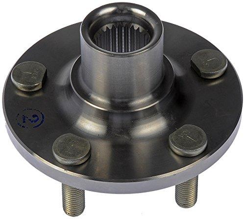 (Dorman 930-301 Wheel Hub)