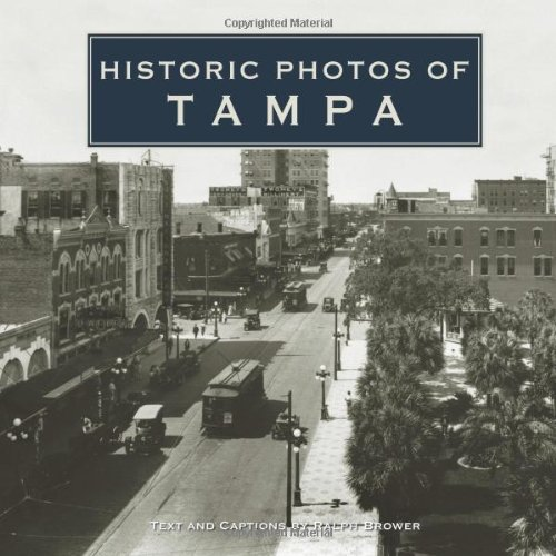 historic-photos-of-tampa